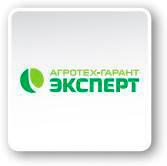 Агротех-Гарант-Эксперт, КЭ; Этофумезат + фенмедифам + десмедифам