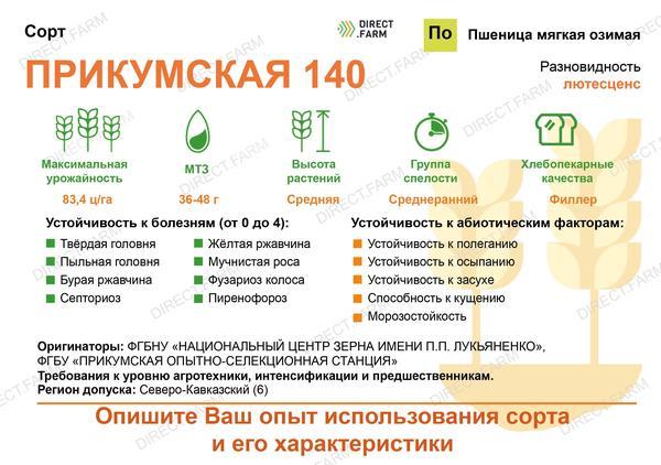 Прикумская 140