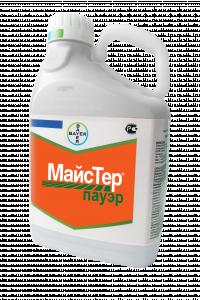 МайсТер Пауэр, МД