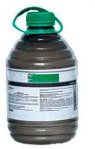 Прима Форте 195, СЭ; 2,4-Д (2-этилгексиловый эфир), аминопиралид, флорасулам; гербицид