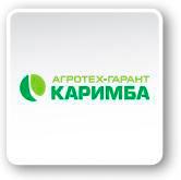 Каримба, ВДГ